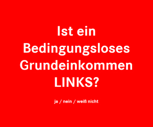 BGE_links