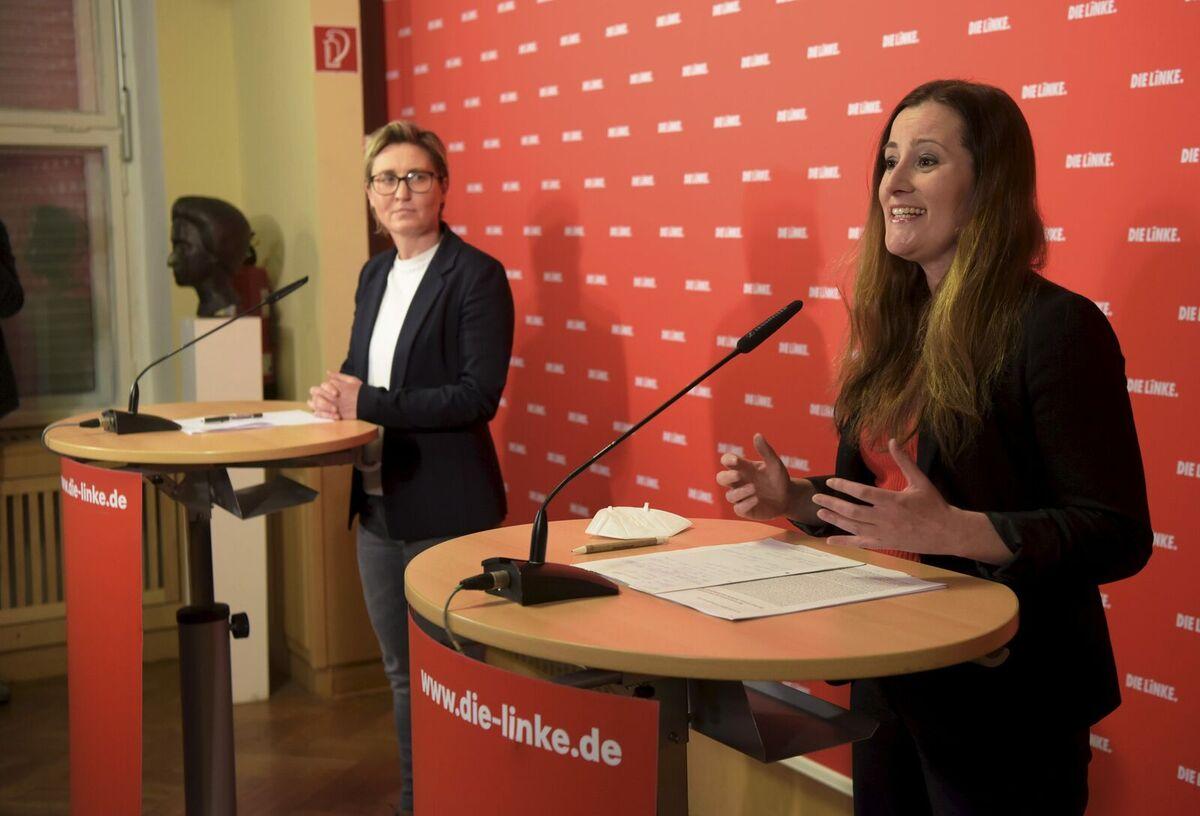 www.neues-deutschland.de
