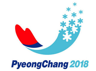 Favorit: Pyeongchang
