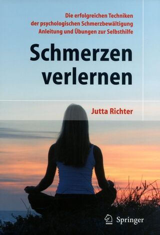 Die Rezension