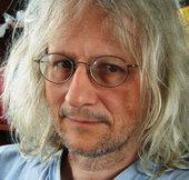 Matthias Seibt ist Vorstandsmitglied des Bundesverbands Psychiat